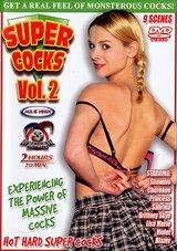 Super Cocks    2