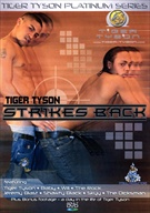 Tiger Tyson Strikes Back