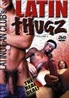 Latin Thugz   2