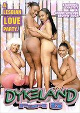 Dykeland 5