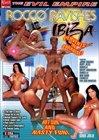 Rocco Ravishes Ibiza