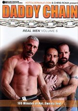 Real Men 6: Daddy Chain