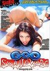 Goo Swallowers