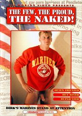 The Few The Proud The Naked