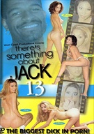 There's Something About Jack 13