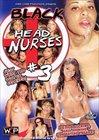 Black Head Nurses 3