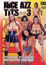 Nice Azz Tits 3