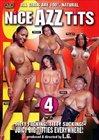 Nice Azz Tits 4