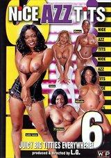 Nice Azz Tits 6