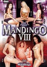 Mandingo 8
