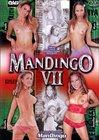 Mandingo 7
