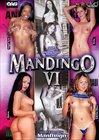 Mandingo 6