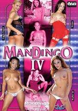 Mandingo 4