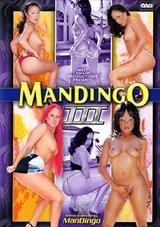 Mandingo 3