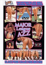 Major League Azz