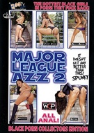 Major League Azz 2