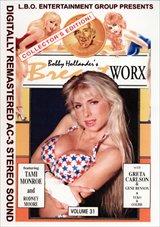 Breast Worx 31