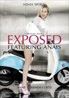 Exposed: Anais