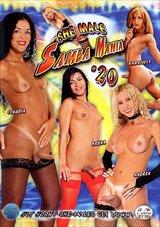 Shemale Samba Mania 20