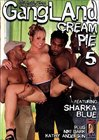 Gangland Cream Pie 5
