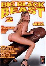 Big Black Beast 2