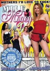 M.I.L.F. Money 9