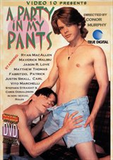 A Party In My Pants