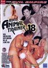 Animal Trainer 18