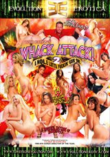 Tom Byron's Whack Attack 2