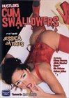 Cum Swallowers