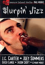 Slurpin' Jizz