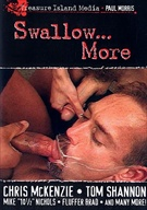 Swallow...  More