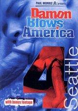 Damon Blows America 4