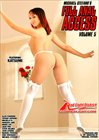 Full Anal Access 5