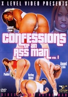 Confessions Of An Ass Man