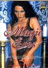 Magic Eros