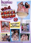 Wild Party Girls 27