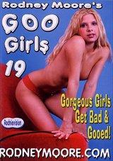 Goo Girls 19