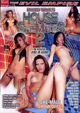 House Of She-Males 2