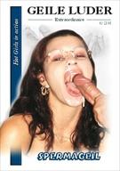 Spermageil