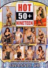 Hot 50 Plus 19
