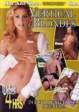 Vertical Blondes