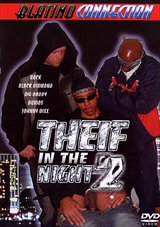 Thief In The Night 2