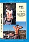 8 Inches Of Dylan Jordan