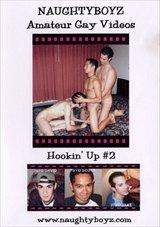 Hookin' Up 2