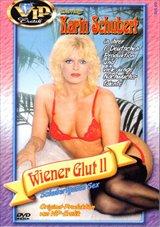 Wiener Glut 2