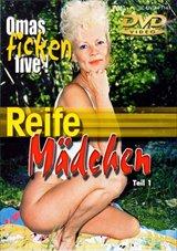 Reif Madchen