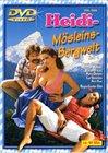 Heidi 4:  Moesleins Bergwelt
