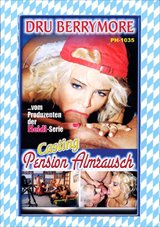 Casting Pension Almrausch