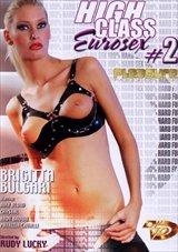 High Class Eurosex 2